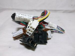 07 08 09 10 11 nissan versa fuse relay box harness wires 2003 nissan altima 2.5 fuse box diagram nissan maxima 98 fuse box wiring diagram
