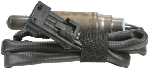 New Bosch Oxygen Sensor 13721