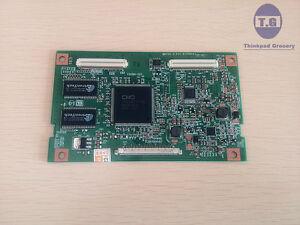 new t con board v315b1 c08 v315b1 c07 v315b1 c05 fr sony klv 32s400a rh ebay com