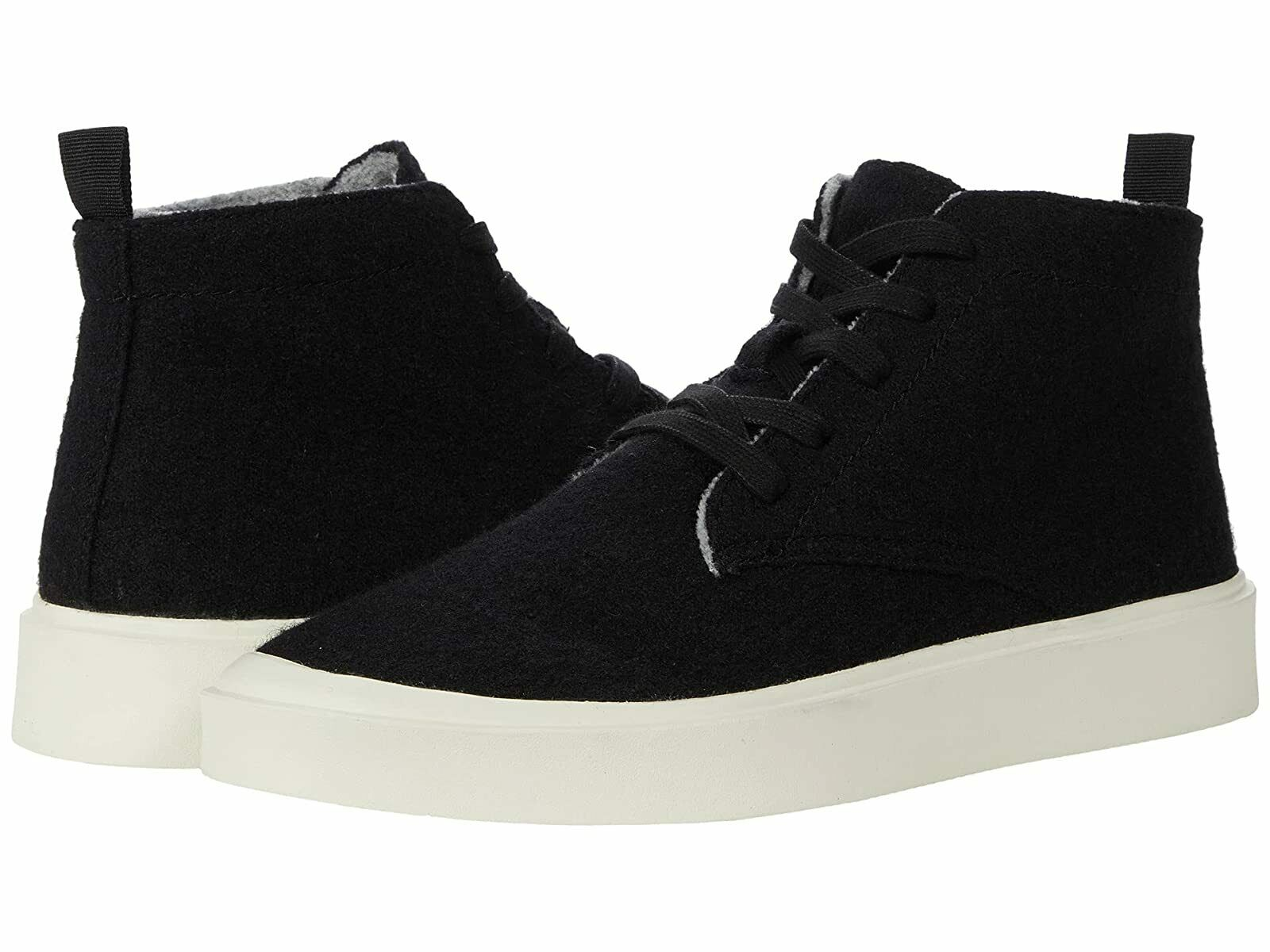 Man's Sneakers & Athletic Shoes Steve Madden Fenvay