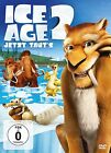 Ice Age 2 (2012)