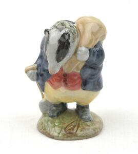 Beswick-Beatrix-Potter-Figurine-Tommy-Brock-BP-3b