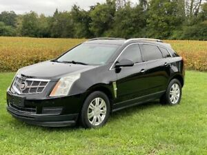 2012-Cadillac-SRX-Luxury-Collection