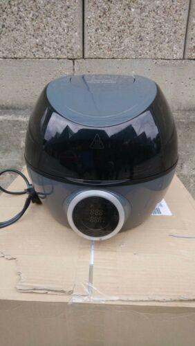 Cookshop TXG CR149 Cook Robot Multicooker, grill, roast, fry, slow cooker, steam