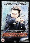 Protection (DVD, 2005)