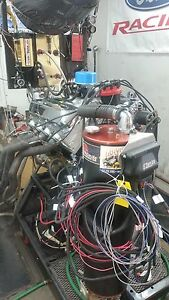 Ford-truck-460-EFI-towing-hot-street-engine-400hp-480tq-mustang-F150-F350