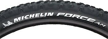 Michelin Force AM Competition Tire, 27.5 x 2.60