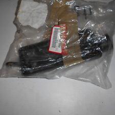 90085-KCR-000 Honda NEW Genuine 6x20 Special Socket Bolt P//No