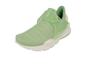 scarpe con calzino nike da corsa