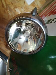N-O-S-optique-VITALUX-velo-vintage-ancien-phare-light