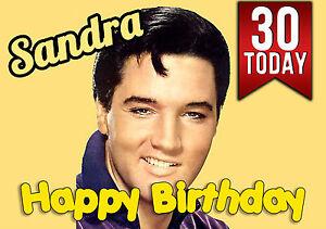 Personalised-Elvis-Presley-Birthday-Greeting-Card-A5