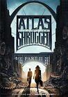 Atlas Shrugged Part II 0024543859253 With Patrick Fabian DVD Region 1
