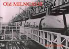 Old Milngavie by James Crawford (Paperback, 1996)
