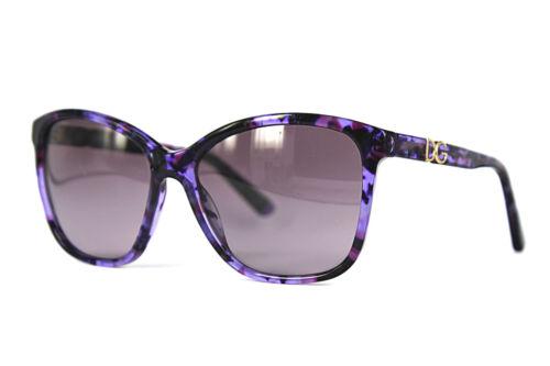 Sonnenbrille DG4170PM 2912//8H  Insolvenzware #480 Dolce/&Gabbana Sunglasses 15