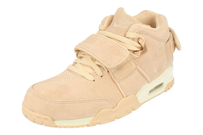 Nike Air Trainer V Cruz QS scarpe da ginnastica Uomo Scarpe Scarpe da ginnastica 821955 800
