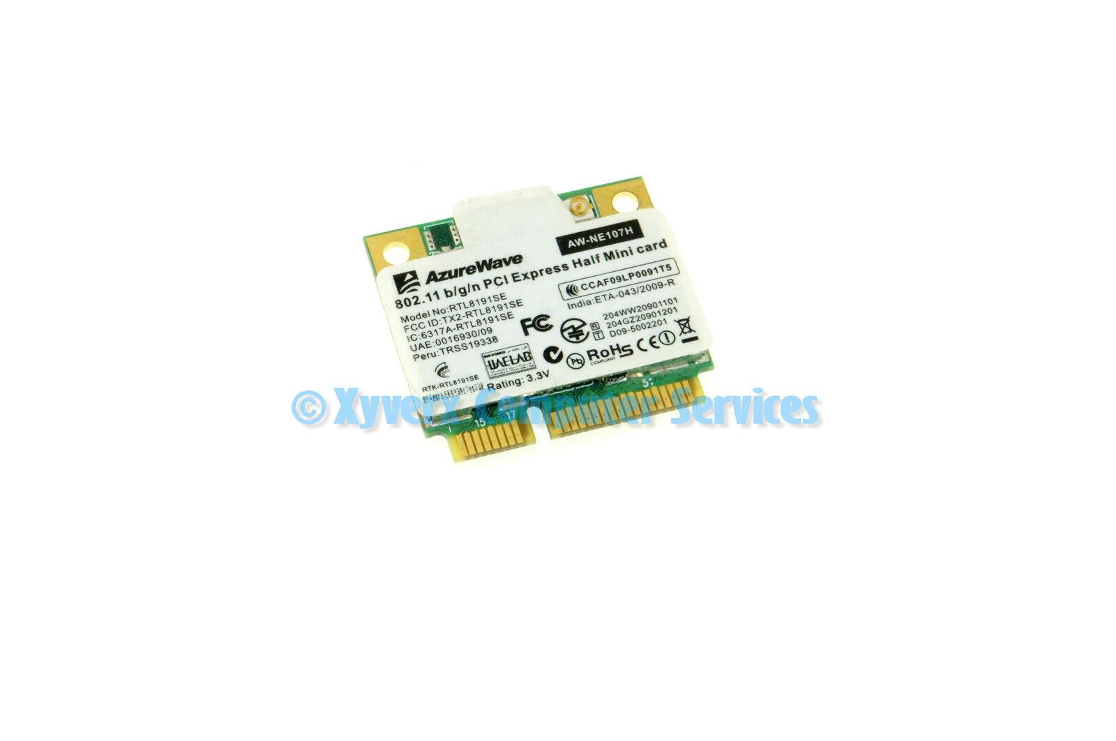AW-NE107 WIRELESS LAN WINDOWS 8 X64 TREIBER