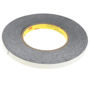 2-Side-Adhesive-Glue-Tape-For-Repair-Screen-Digitizer-Screen-Display-1mm