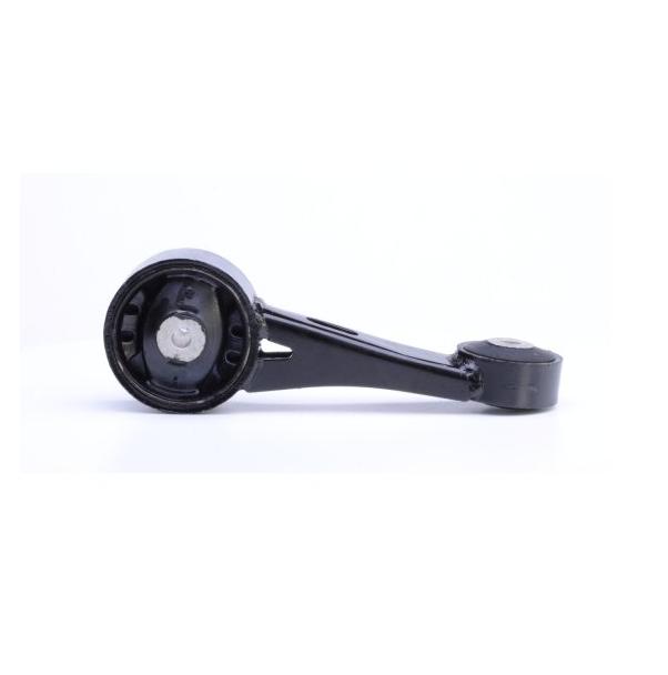 EM-9587 Torque Strut Motor Mount 2011-2014 for Toyota Sienna 3.5L A62045 9587