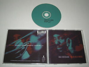 BIM-SHERMAN-SOLID-AS-A-ROCK-EFA-CD-18737-2-CD-ALBUM