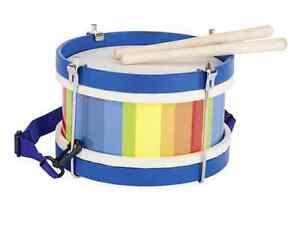 Drum-drum-for-kids-musical-instrument-61919-goki