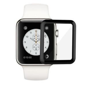 NUOVO-Originale-LCD-VETRO-TEMPERATO-PROTEGGI-SCHERMO-per-Apple-iPhone-Watch-38mm