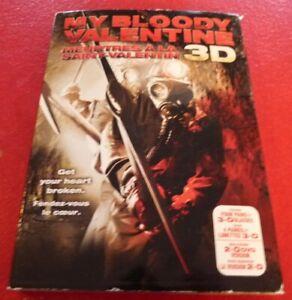 NEW-DVD-Movie-My-Bloody-Valentine-3D-Meurtres-a-la-St-Valentin-Canada