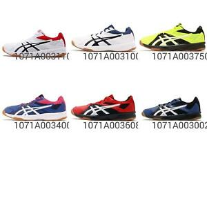 Asics-Court-Break-Gum-Men-Badminton-Volleyball-Indoor-Shoes-Trainers-Pick-1
