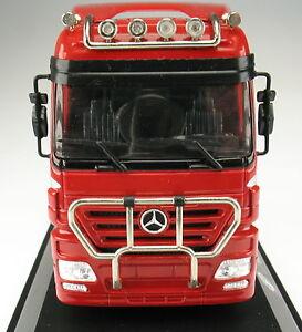 NZG-Mercedes-Benz-actros-1841-mp2-con-bullenfanger-limitado-136-999-1-50