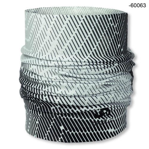 Odlo Farbwahl Tuch Schal Schlauchschal Schlauchtuch Multifunktionstuch Tube SwFqxYwpAr