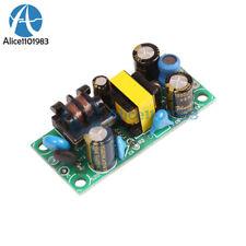 24v 200ma 5w Switching Power Supply Module Bare Board Regulator Dc