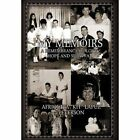 My Memoirs 9781453571163 by Afriquita Peterson Hardcover