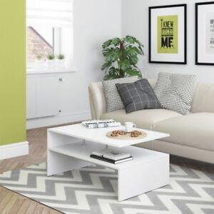 Tavolino-tavolo-da-Salotto-Soggiorno-tavolo-per-Caffe-te-design-moderno