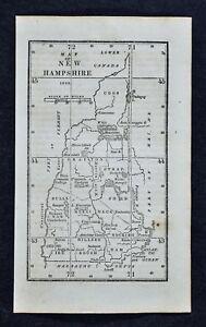 Keene New Hampshire State Map on rindge nh map, jaffrey nh map, keene california map, ludlow vermont map, bennington vermont map, beirut on world map, bellows falls vermont map, fitzwilliam nh map, keene nh, portland maine map, keene tx, new england area map, plymouth england map, keene new york map, rutland vermont map, biddeford maine map, keene vermont map, keene city map, bangor maine map,