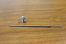 Graco 5 Hvlp Needle Nozzle Kit 244126