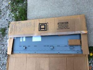 Square-D-Panelboard-Enclosure-Surface-Cover-NC44SHR