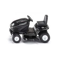 Siku 1312 tractor de césped mtdyard-Man negro (blister) maqueta de coche nuevo! °
