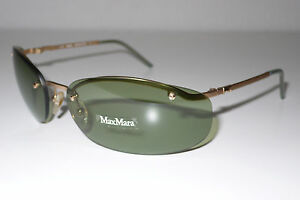 OCCHIALI-DA-SOLE-NUOVI-New-Sunglasses-MAX-MARA-Outlet-70