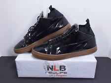 item 1 PUMA Play Nude Black Sneakers 361469-01 Men s Size 9.5 -PUMA Play  Nude Black Sneakers 361469-01 Men s Size 9.5 651ee6c92