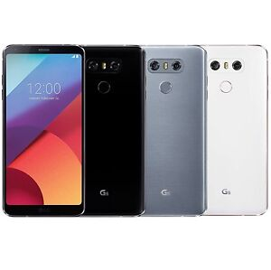 LG-G6-H870DS-64GB-FACTORY-UNLOCKED-5-7-034-Dual-Sim-Black-White-Platinum-Gold