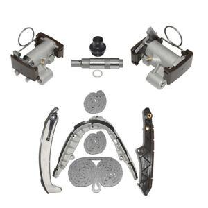 2002 bmw x5 4.4 i timing chain kit