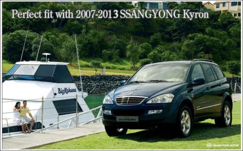1621803009 Oil Filter for Ssangyong Rexton Kyron Stavic Actyon 2.7//2.0XDi
