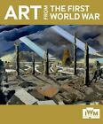 Art from the First World War by Richard Slocombe (Paperback, 2014)