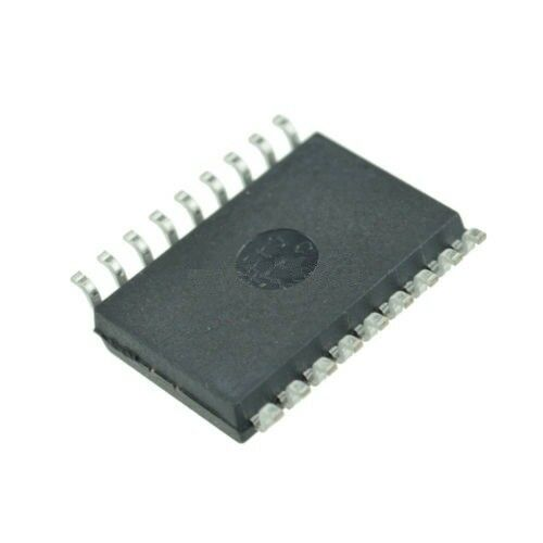 1Stks MCP2515-I//​SO Stand-Alon​e CAN Controller with SPI Interface SOP18