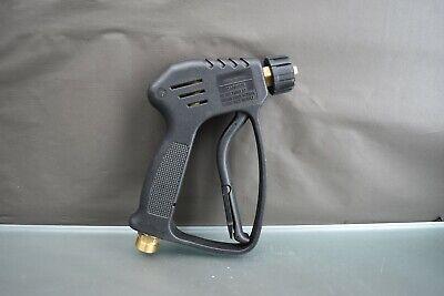 Universal Hochdruck Pistole M22 M22 für Kärcher HD HDS Hochdruckreiniger