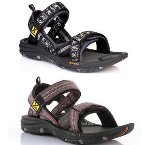 ba9fea2fb94e66 Source Gobi Men's Sport Hiking Sandal New Colors for 2019 | eBay