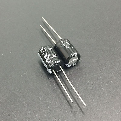 20pcs 25V 220uF 25V Japan ELNA RJ3 8x11.5mm Audio Capacitor