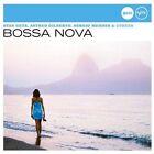 Bossa Nova by Various Artists (CD, Jul-2006, Universal/Verve)