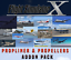 Flight-Simulator-X-FSX-Addon-Bundle-Propliners-amp-Propeller-Aircrafts-15-NEW thumbnail 1