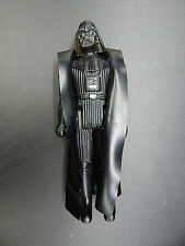 1977 Kenner Star Wars DARTH VADER vintage action figure 70s toy w/ cape original