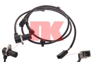Sensor Raddrehzahl NK 294753